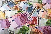 Staatliches Geld für News